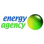 Energy Agency.JPG