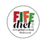 Fife Diet2 (1).JPG