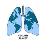 Healthy Planet2.JPG