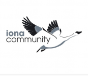 Iona-new-logo-square_0 (1).png