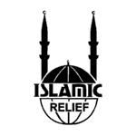 Islamic Relief.JPG