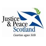 Justice Peace Scot2 (1).JPG