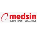 Medsin2 (1).JPG