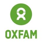 Oxfam_0 (1).JPG