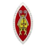 Scot Episcopal2.JPG