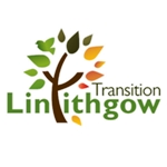 Transition Linithgow2 (1).JPG