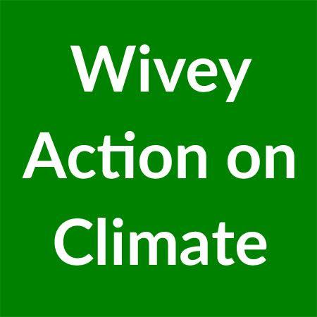 wivey.jpg