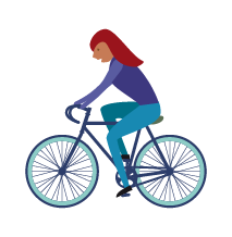 Cyclist_Woman.png