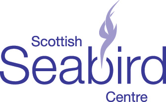 Seabird Centre-new-Colour logo lge.jpg