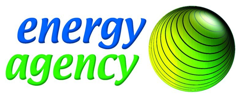 energycolour2.jpg