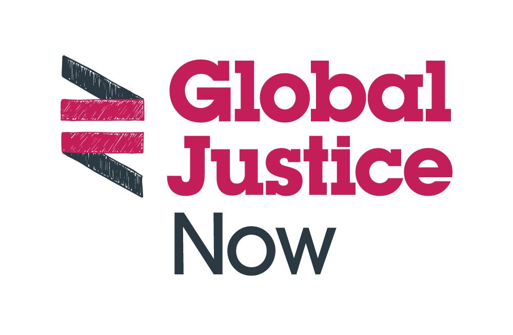 GlobalJusticeNow_Raspberry_RGB.jpg