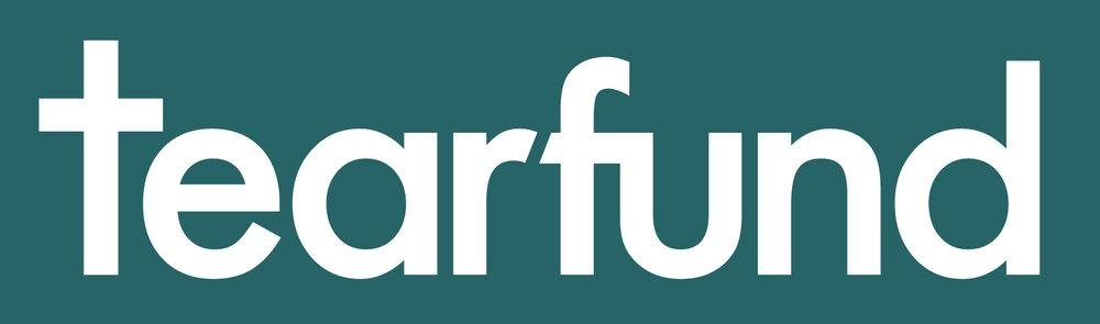 Tearfund-Logo_RGB_JPEG file.jpg