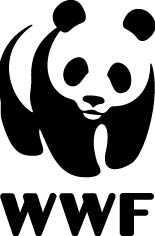 WWF Panda.jpg