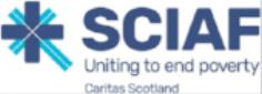 SCIAF Logo.png