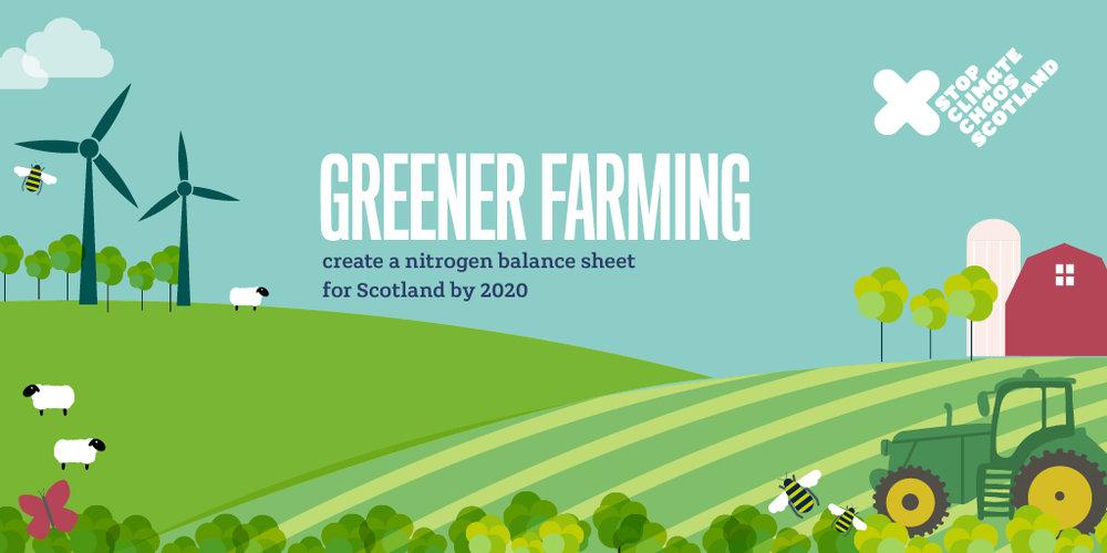Twitter_Greener_Farming_Balance.jpg