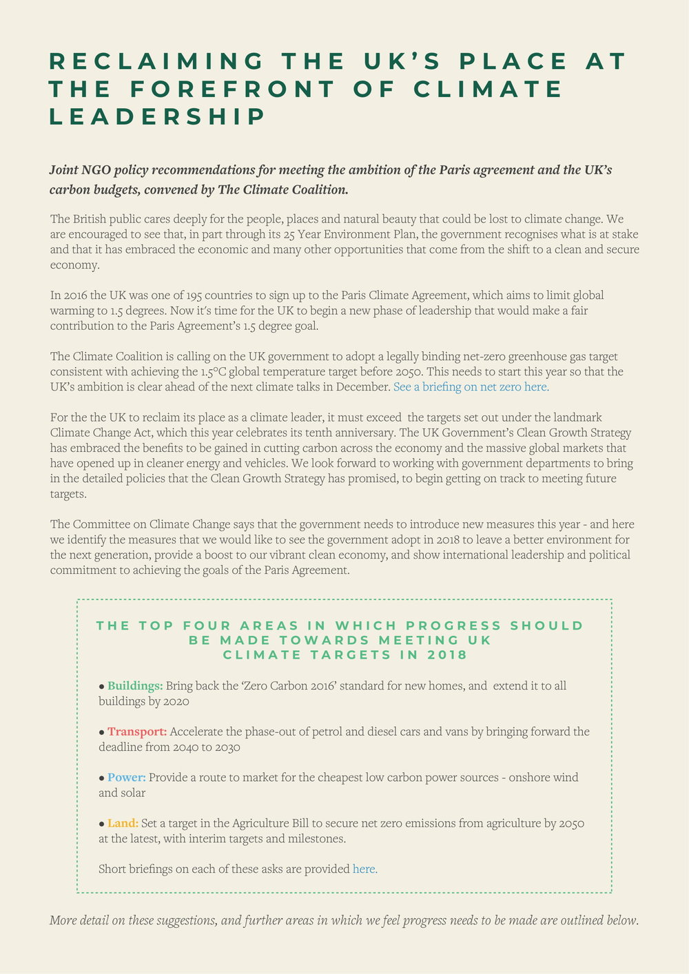page-2-1.jpg