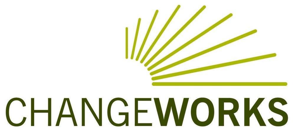 CW_logo2011_colour_smallCMYK.jpg