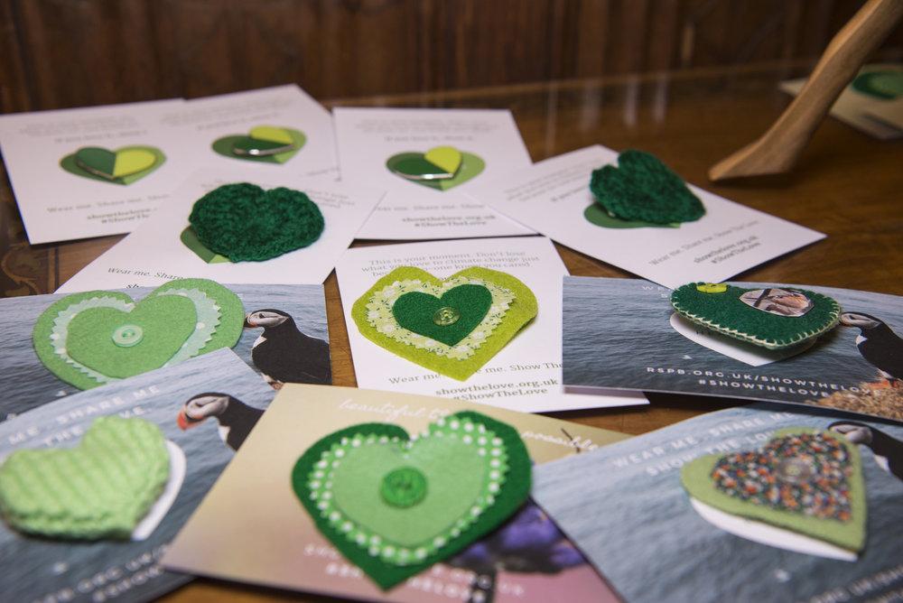 Green Heart Hero Awards-85.jpg