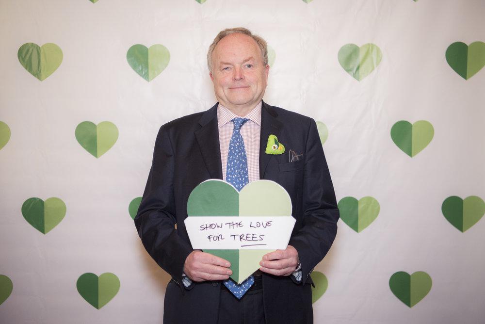 Copy of Green Heart Hero Awards-5.jpg