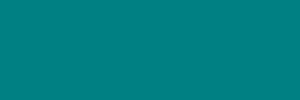 scm_new_logo.png