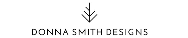 Donna Smith Designs