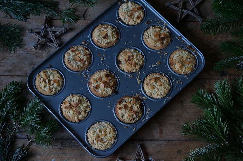 Mince pie low res.jpg