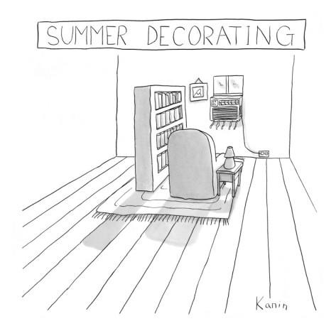 air conditioner-1.jpg