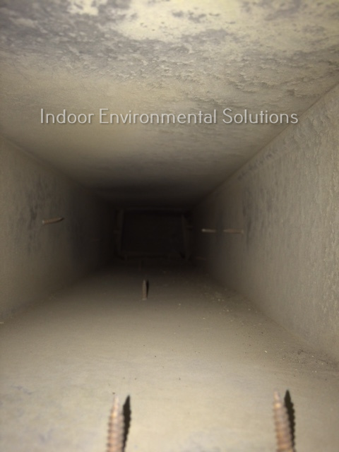 Air Ventilation System - After.JPG