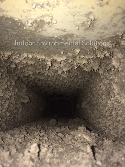 Air Ventilation System - Before.JPG