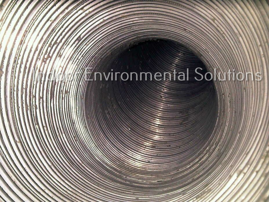 cleaned dryer ductwork.JPG