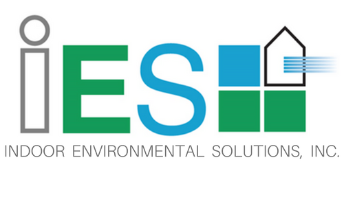 Indoor Environmental Solutions