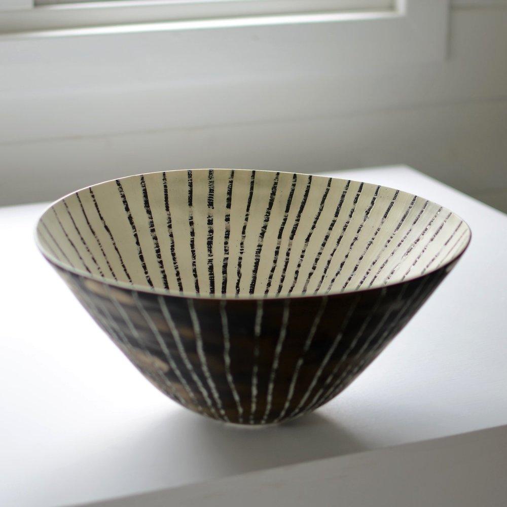 Mirror bowl.jpg