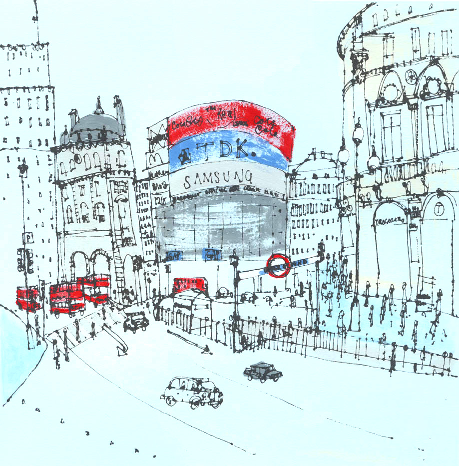 Clare Caulfield PICCADILLY_CIRCUS_LONDON_clare_caulfield.jpg