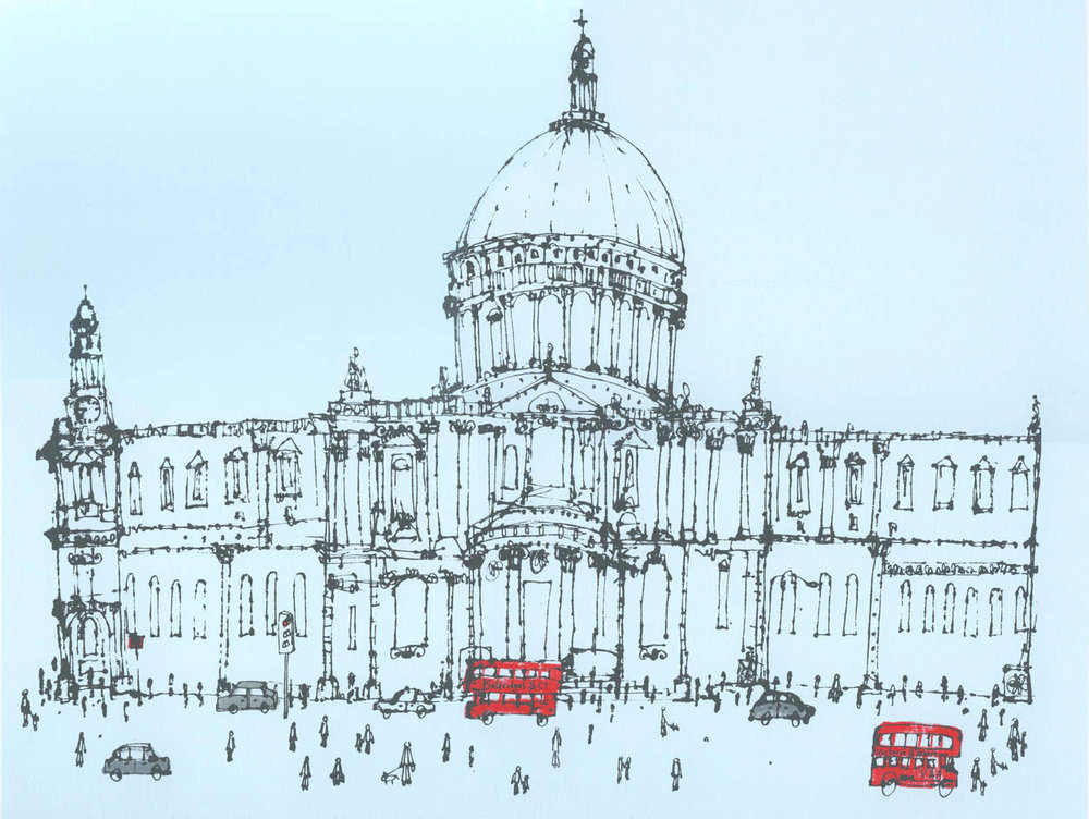 Clare Caulfield St_Pauls_Cathedral_London_clare_caulfield.jpg