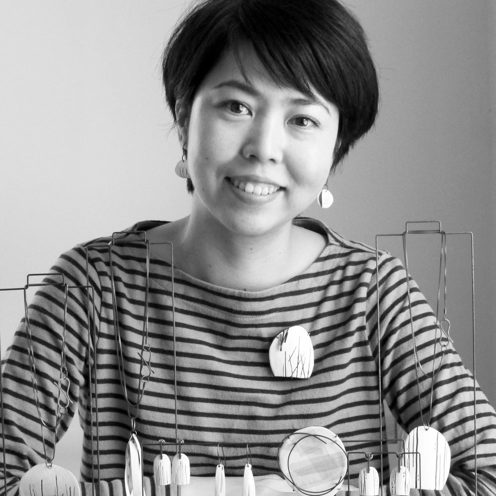 Mizuki Takahashi Maker Portrait 1.jpg