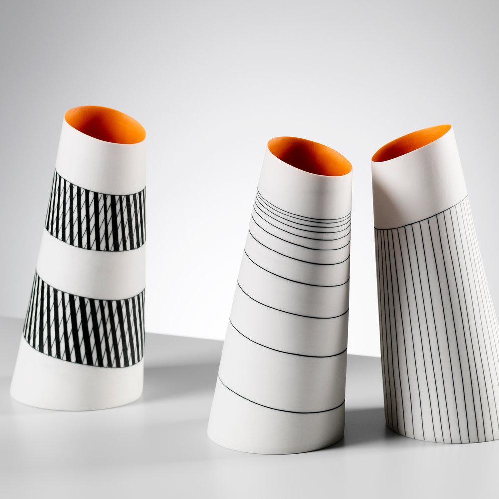 Ceramics by Lara Scobie