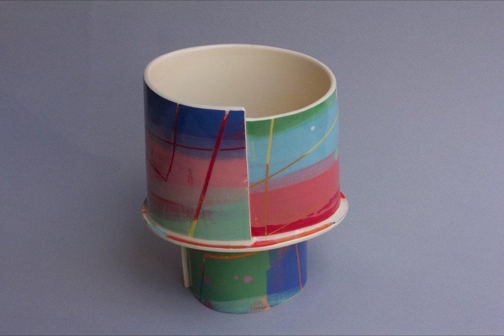 Capriccio Beaker