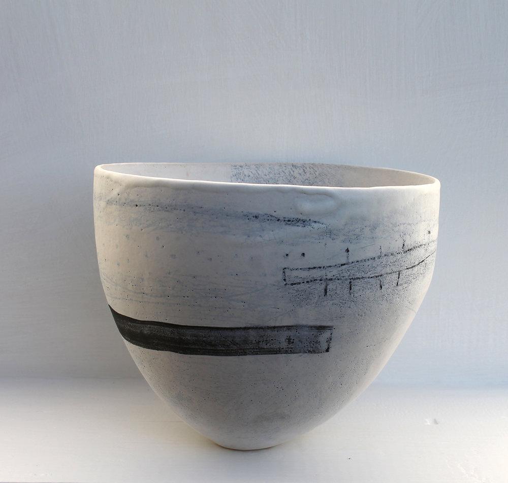 Pale Bowl2
