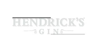 hendricks_gin_logo.png
