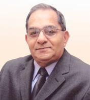 Dr. Ramesh Kapur
