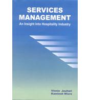 Services Management.jpg