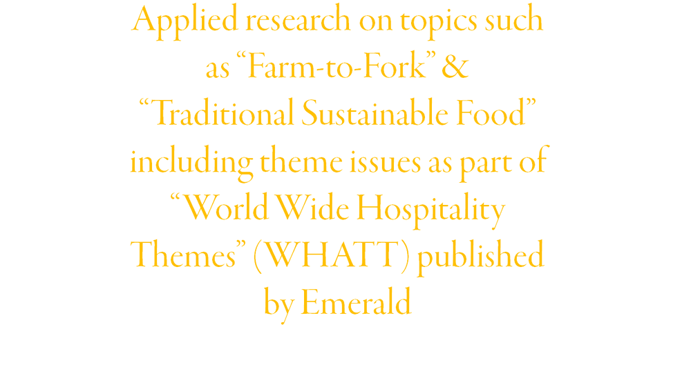 Research l Highlights 3.png