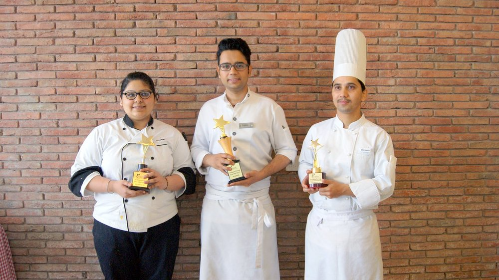 Vedatya Rising Star Chef 11 April 2017 (129).JPG