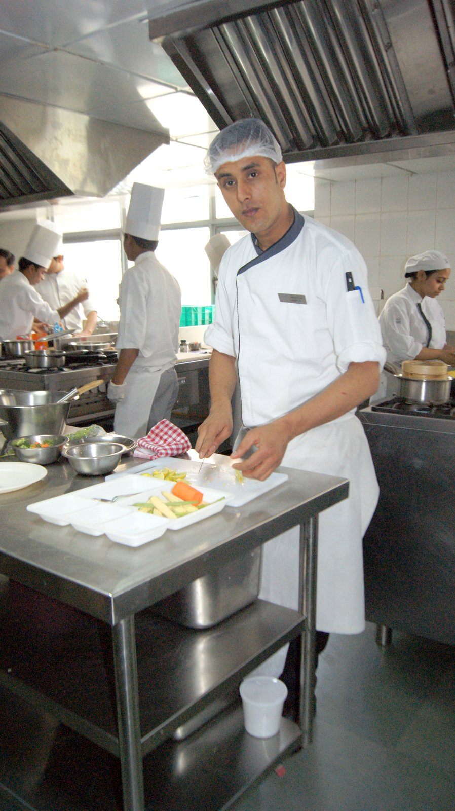 Vedatya Rising Star Chef 11 April 2017 (182).JPG