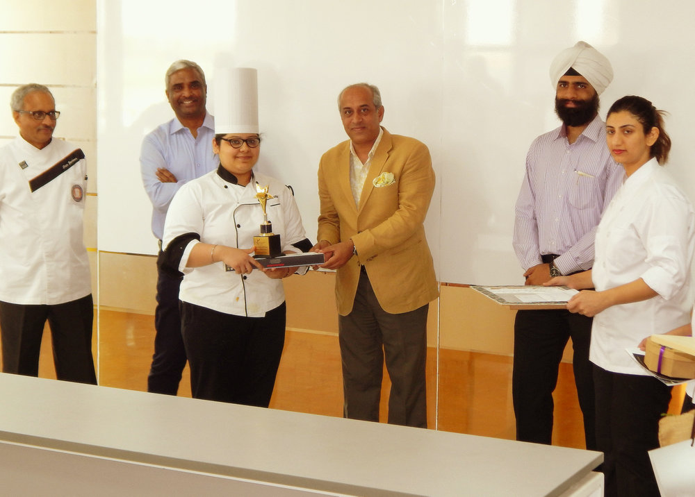 Winners Vedatya Rising Star Chef 2017 SocialMedia (2).JPG