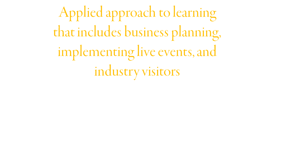 Courses l Business l Highlights 4.png