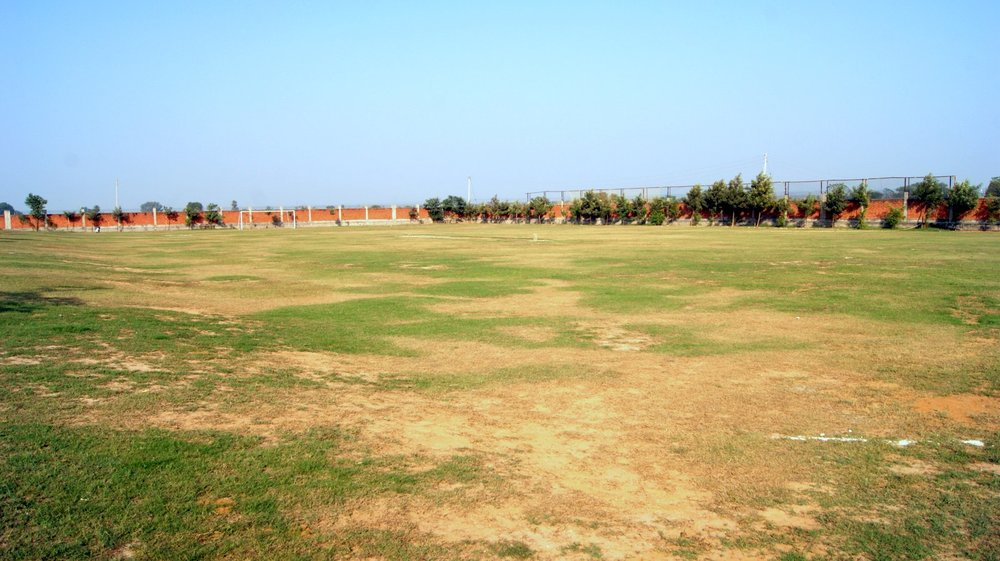 Football Ground.JPG
