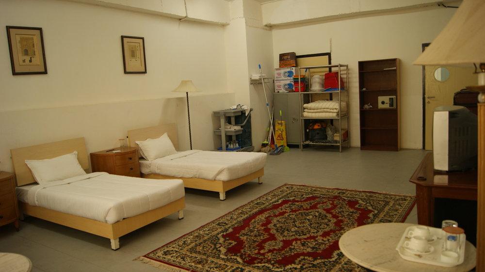 HouseKeeping Lab (4).JPG