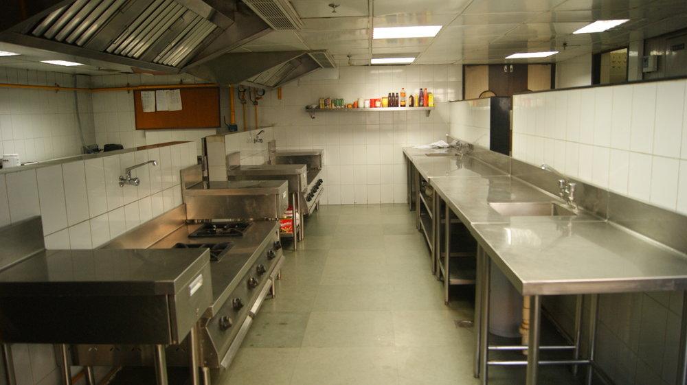 Quantity Kitchen (2).JPG