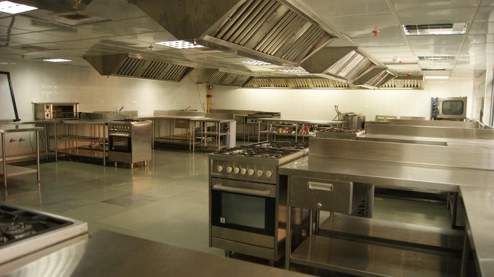 Training Kitchen High Res.JPG